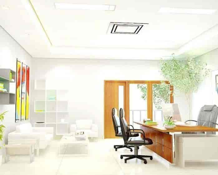 Exterior Interior Ltd T Nagar Chennai