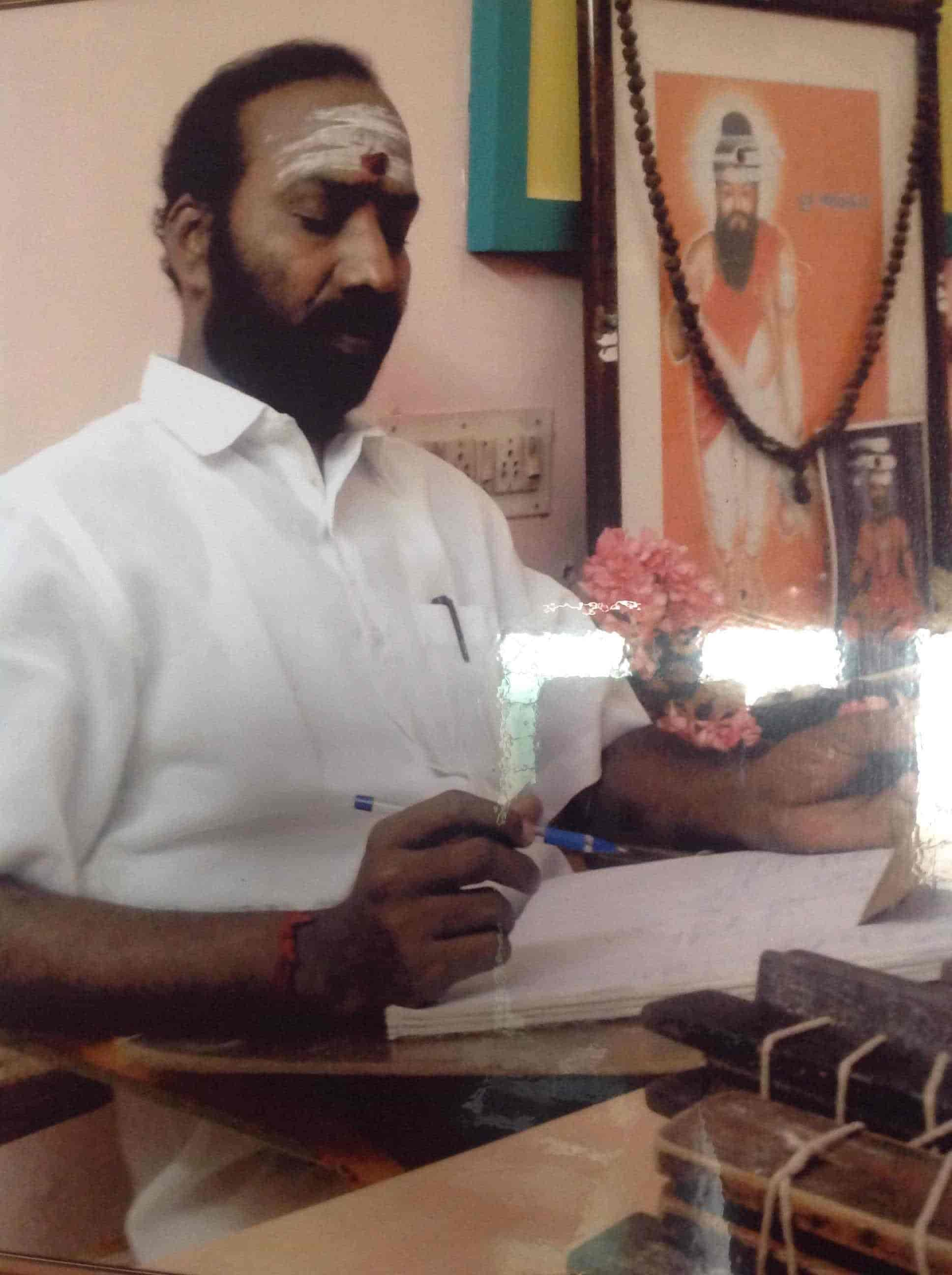 Agathiyar jothidam online dating