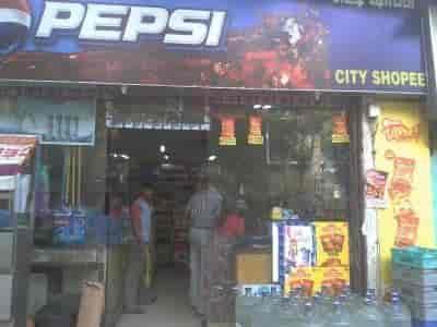 City Shopee Kilpauk Chennai Vegetable Vendors Justdial