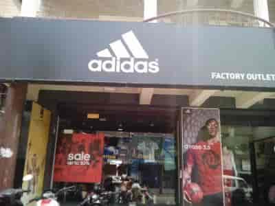 adidas 40 off sale chennai