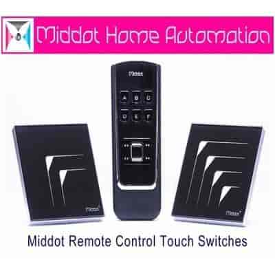 Middot Automation Technologies  Sathya Garden Saligramam  Chennai   Home  Automation System Dealers   Justdial. Middot Automation Technologies  Sathya Garden Saligramam  Chennai