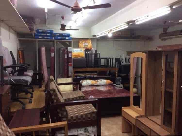 ... Inside View Of Furniture Shop   New Liberty Furniture Photos, Anna  Nagar, ...