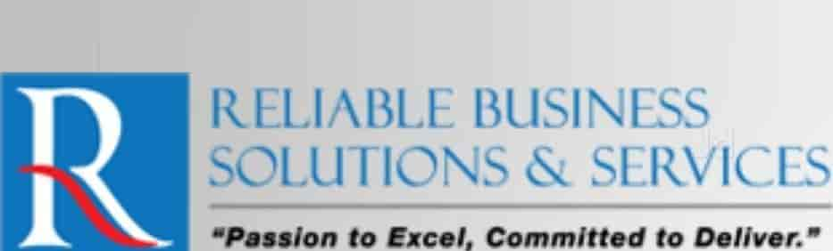 excel business services
