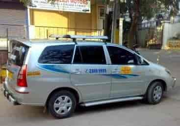 fast track call taxi number in chennai