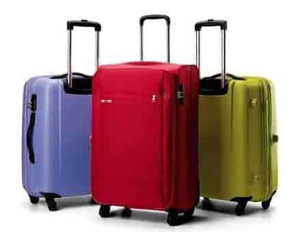 Vip Bags Guindy Bag Dealers In Chennai Justdial