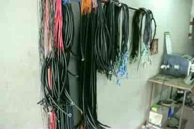 neuron wiring systems pvt ltd madipakkam chennai 2b466 neuron wiring systems pvt ltd, madipakkam wiring harnesses in wiring harness jobs in chennai at arjmand.co