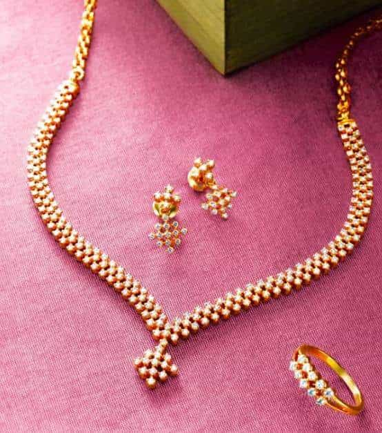 GRT Jewellers India Pvt Ltd Adyar G R Thanga Maligai Jewellers