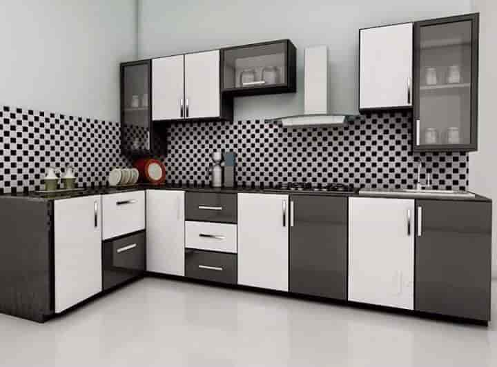 Taj Kitchen Interior Photos Virugambakkam Chennai Pictures Images Gallery Justdial