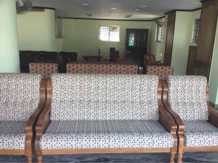 Sunrise Furniture, Sriavanashilingam Hsc   Carpenters In Coimbatore    Justdial