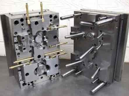 Top Plastic Injection Mould For Household Manufacturers in