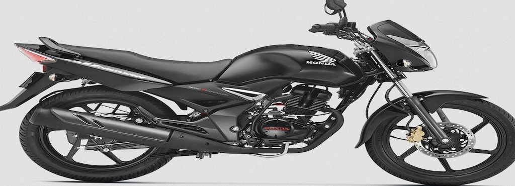 Thanush Honda Ganapathy Motorcycle Dealers Honda In Coimbatore