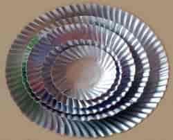 Lakshna Paper Plates & Lakshna Paper Plates Karunyanagar - Paper Plate Manufacturers in ...