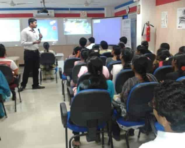 Live Wire For Live Careers, Papanaickenpalayam   AUTOCAD Training  Institutes In Coimbatore   Justdial  Live Careers