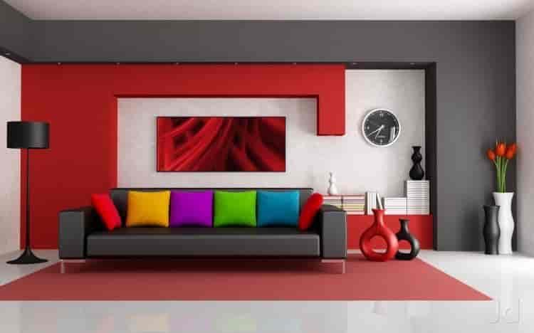 Aiswarya Sri Interior Decorators Veerakeralam Coimbatore False