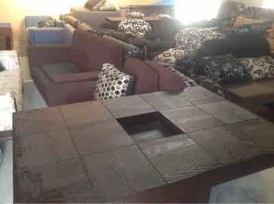 Novas Interiors, Kavundampalayam   Furniture Manufacturers In Coimbatore    Justdial