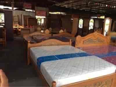 modern sawmill. kovai furniture new modern sawmill reviews, chinniampalayam, coimbatore - 1 ratings justdial
