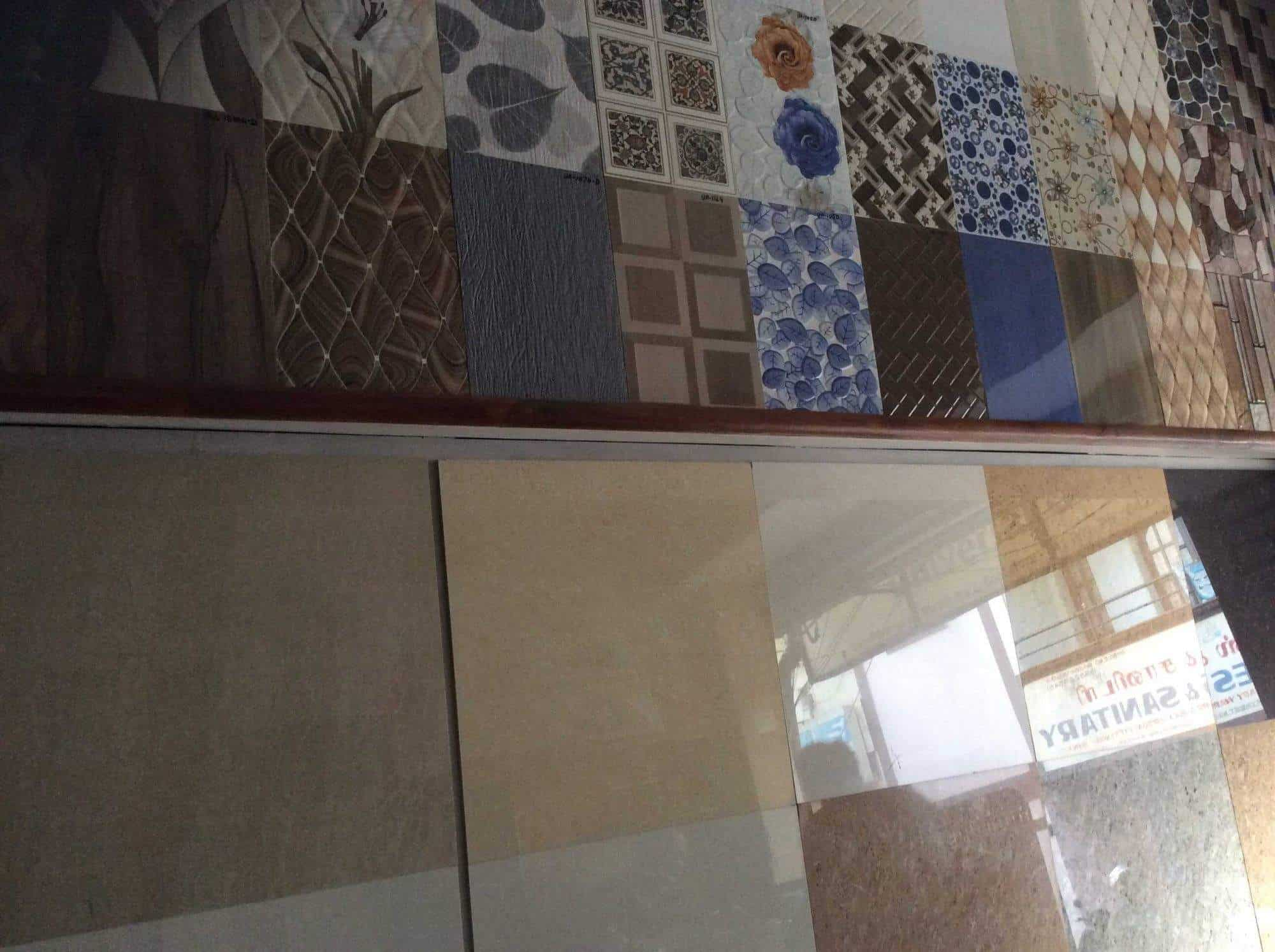 Universal ceramics tile dealers in coimbatore justdial dailygadgetfo Gallery