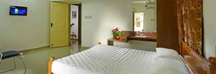 Apple Door Service Apartment In Coimbatore Apple Door Service Apartment  Rates \u0026 Hotel Room Booking | Justdial