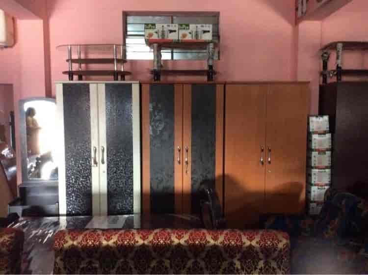 Sri Amman Furniture And Electronics  Vadamadurai Kurudampalayam  Coimbatore    Sri Amman Furniture   Electronics   Furniture Dealers   Justdial. Sri Amman Furniture And Electronics  Vadamadurai Kurudampalayam