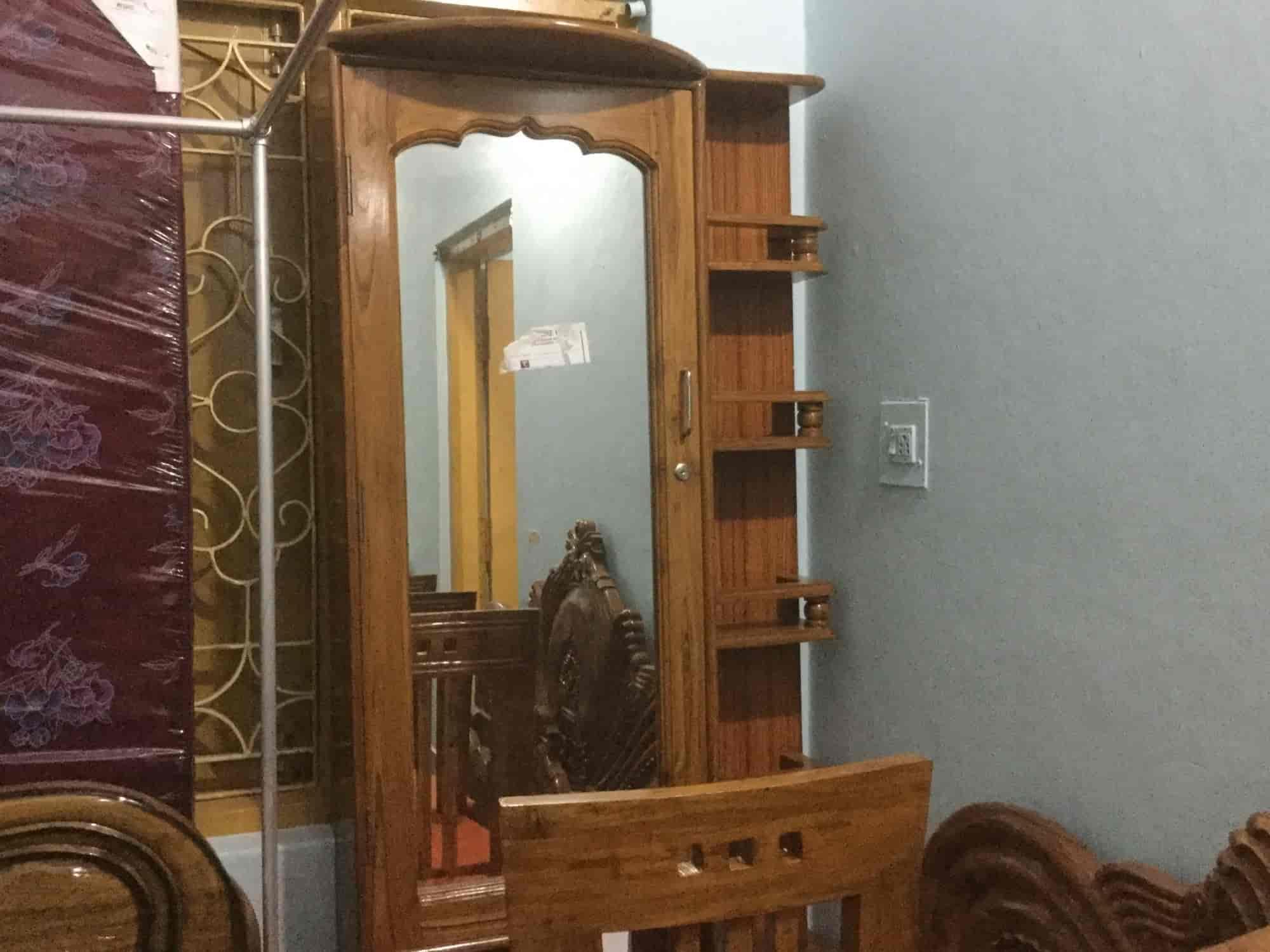 ... Inside View Of Shop   JJ Furniture Photos, Cda, Cuttack   Furniture  Dealers ...