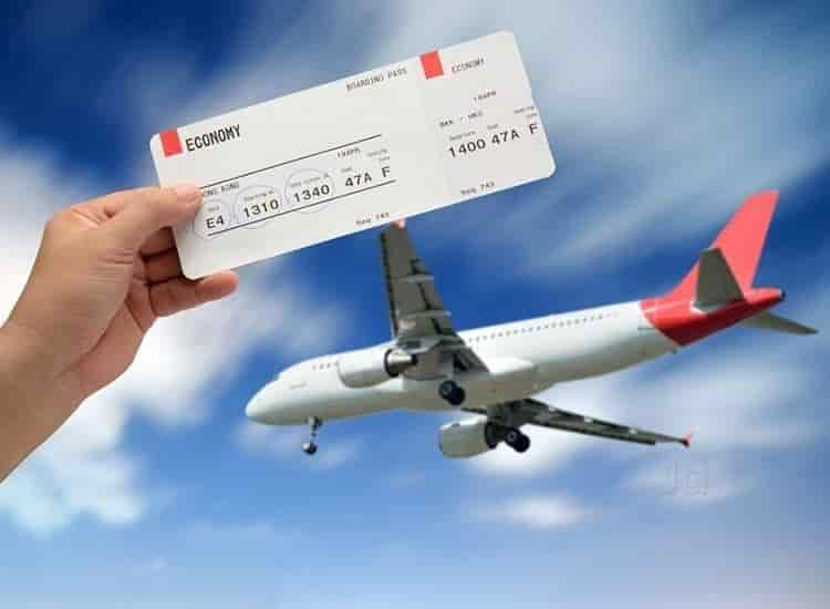 Image result for Universal Air Ticketing