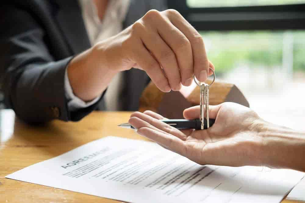 Shivam Gupta Property Brokers, Jabalpur