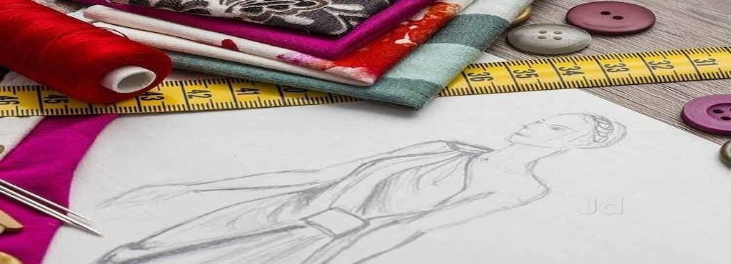 Fashion Art Tailoring Classes At Home, Kulgaon-Badlapur - Fashion ...