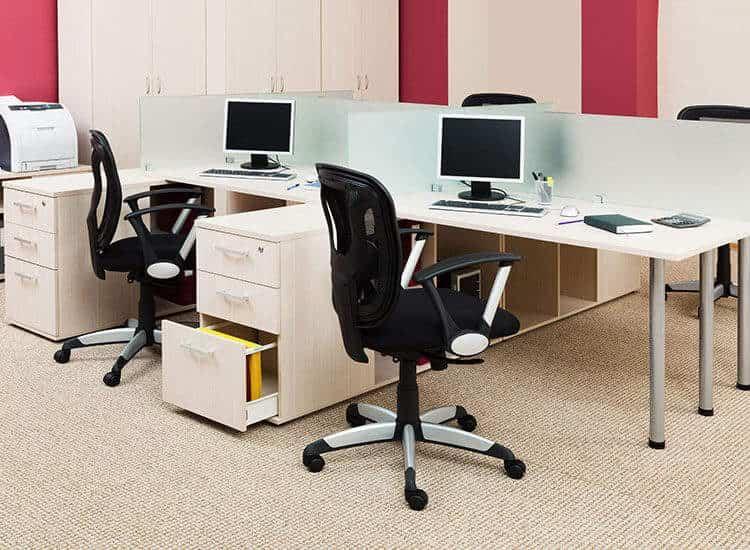 top geeken office furniture dealers in baltana best geeken office rh justdial com office furniture dealers in bangalore office furniture dealers near me