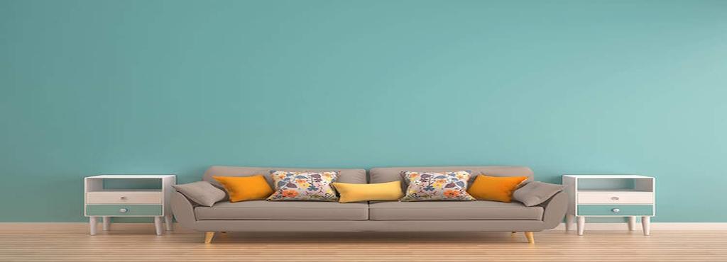 Bangalore Italian Leather Sofa, Mavalli - Sofa Set ...