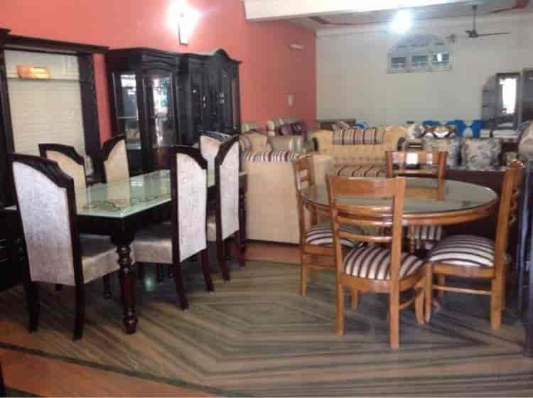Sunrise Furniture U0026 Decorators, Dehradun City   Furniture Dealers In  Dehradun   Justdial