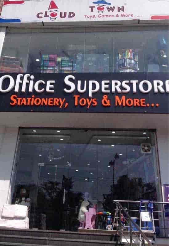 shop front view office superstore photos dehradun city dehradun stationery shops