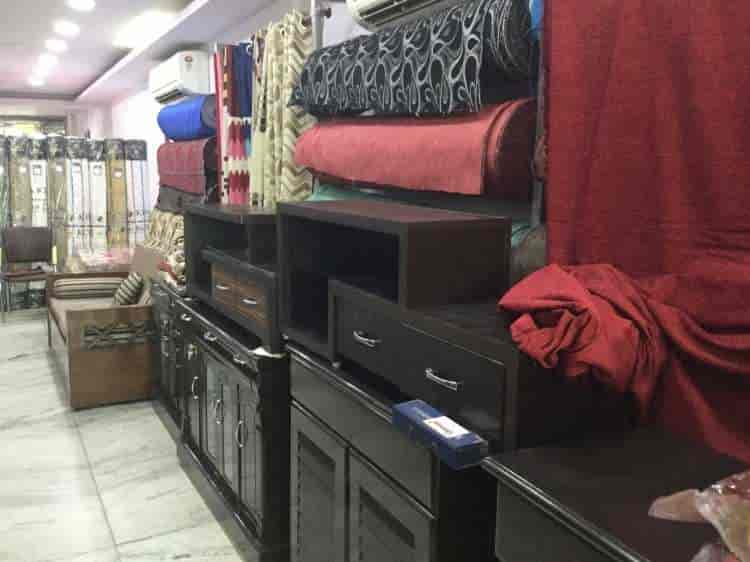 Kalra Sons Furniture Showroom Kalkaji Delhi - Furniture Dealers
