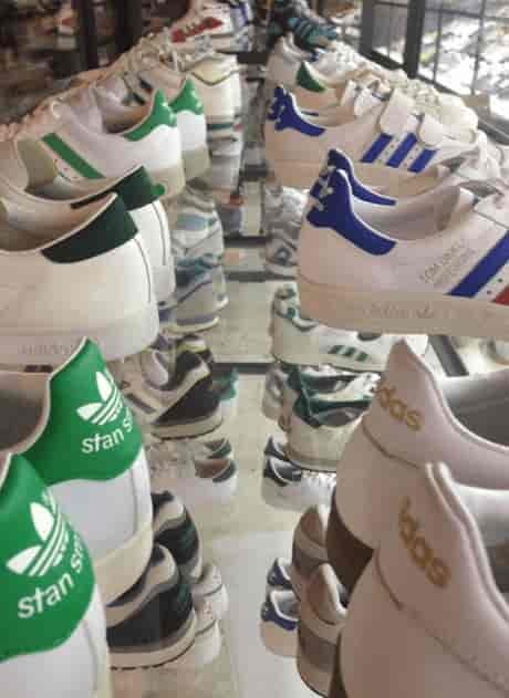 ... Products View - Adidas Exclusive Store Photos, South Extension 1, Delhi  - Shoe Dealers ...