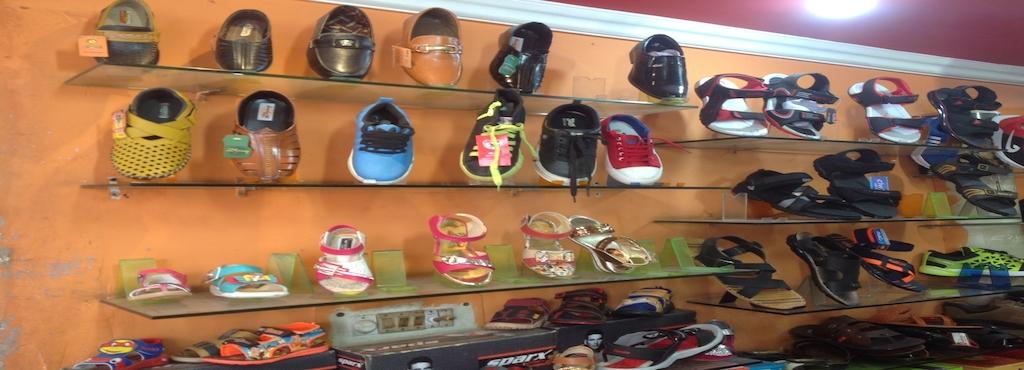 a3916d7b780b Baba Footwear