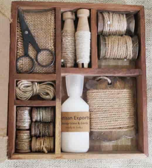 Artisan Exports Chandni Chowk Indian Handicraft Exporters In