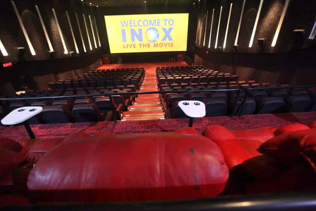 wholesale dealer f5169 ac0fb Top 10 Theaters in Lajpat Nagar, Delhi - Best Cinema Halls - Movie ...
