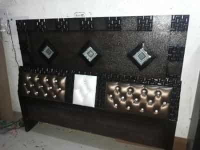 Rely Furniture Kirti Nagar Delhi - Bed Dealers - Justdial