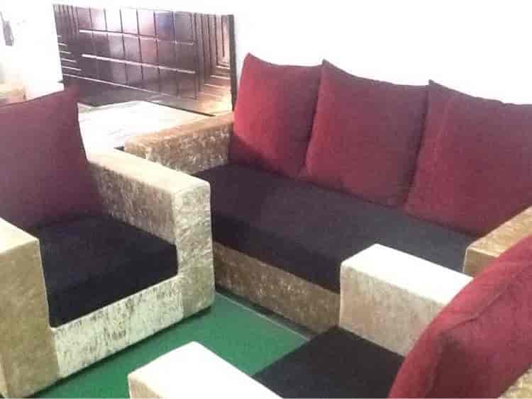 Home Choice Furniture U0026 Sofa Repairing  Beta 1 Greater Noida  Delhi  Carpenters Justdial. Home Choice Furniture   Home Design Ideas and Pictures