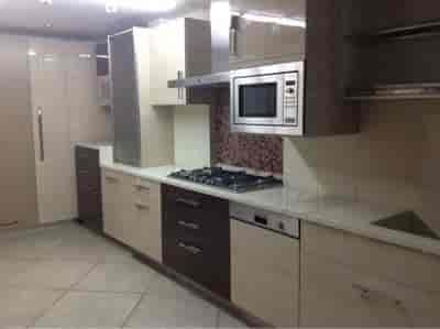 Cucine E Cucine Vimercate. Divani With Cucine E Cucine Vimercate ...