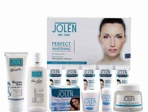 Top 100 Cosmetic Manufacturers in Lawrence Road, Delhi