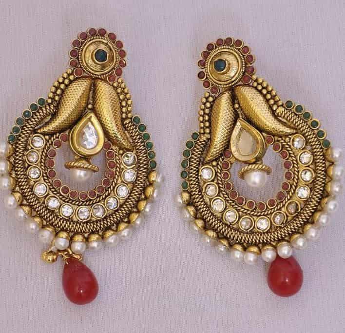 Craftsvilla.com - Online Shopping Websites in Surat - Justdial