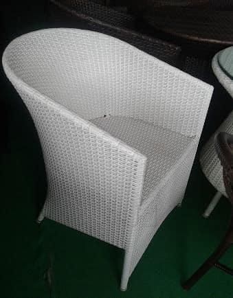 chair outdoor garden furniture photos ghitorni delhi garden furniture manufacturers - Garden Furniture Delhi