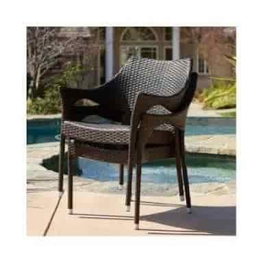 Outdoor U0026 Garden Furniture, Ghitorni   Garden Furniture Manufacturers In  Delhi   Justdial