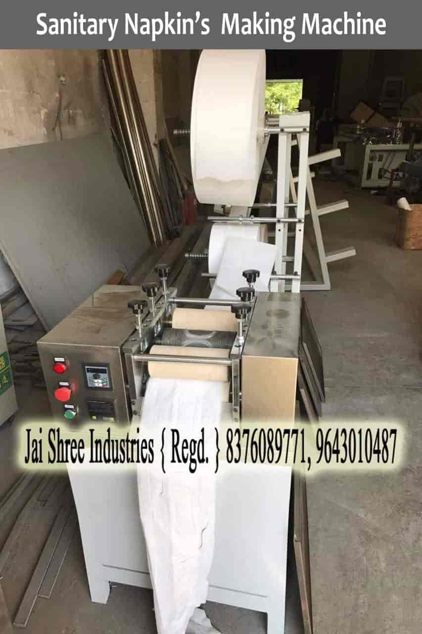 Top Plastic Injection Moulding Machine Manufacturers in Salumber
