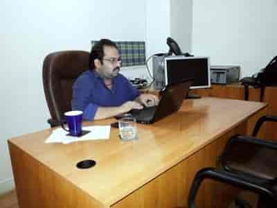 Logictech Solutions Pvt Ltd Photos, Sector 4, Delhi-NCR- Pictures ...