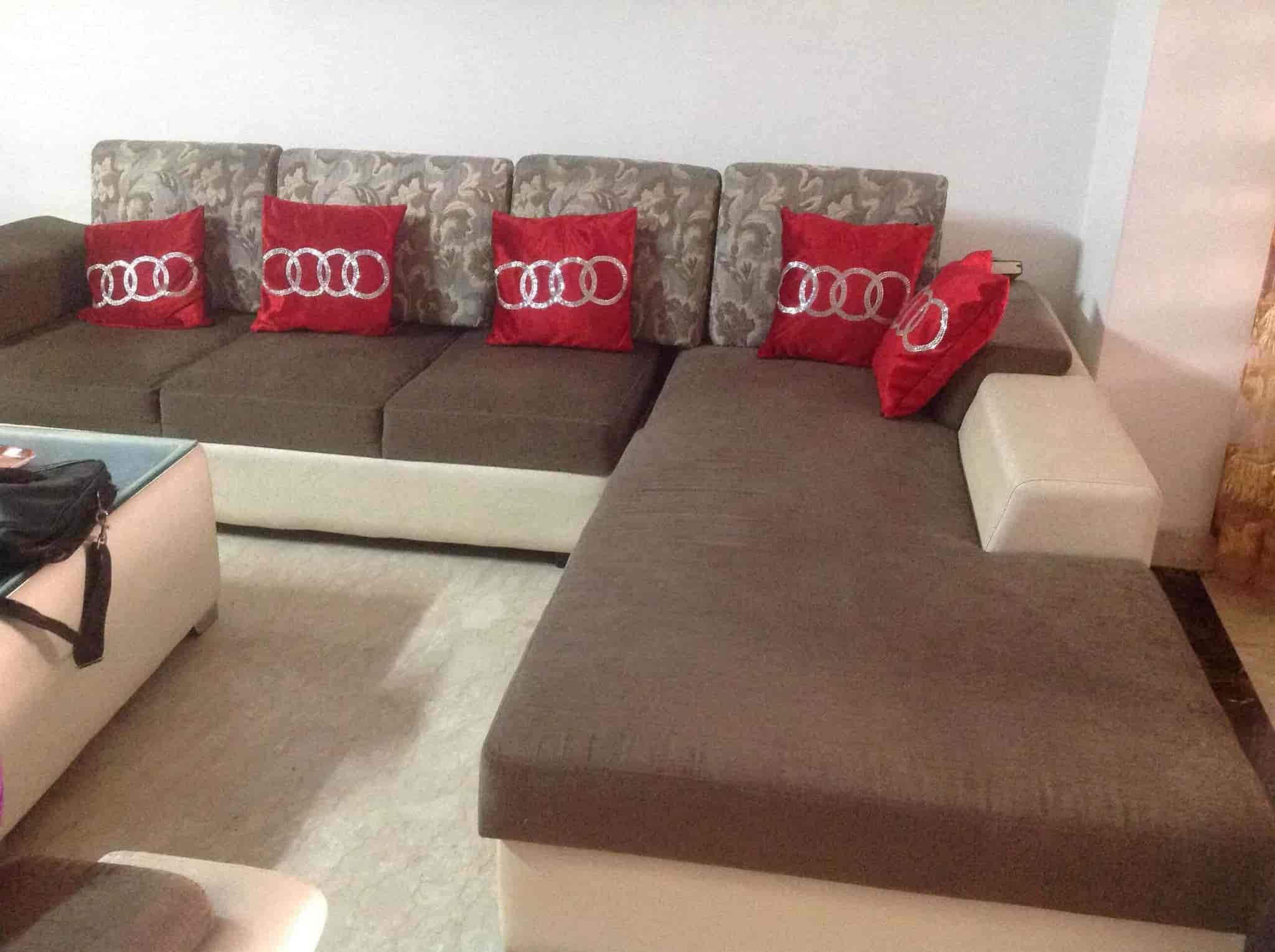 Abc Furniture Furnishing Photos Ramesh Nagar Delhi Pictures