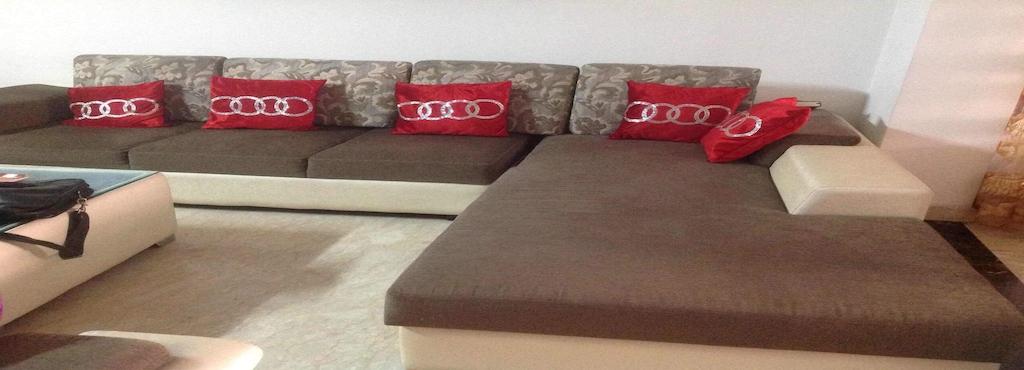 Abc Furniture Furnishing Ramesh Nagar Sofa Dealers In Delhi