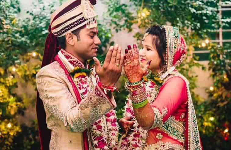 Top 30 Matrimonial Bureaus For Maheshwari in Gurgaon, Delhi
