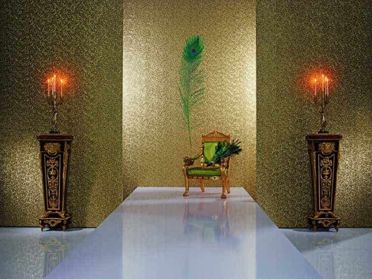 Wall Art Photos delhi Pictures Images Gallery Justdial