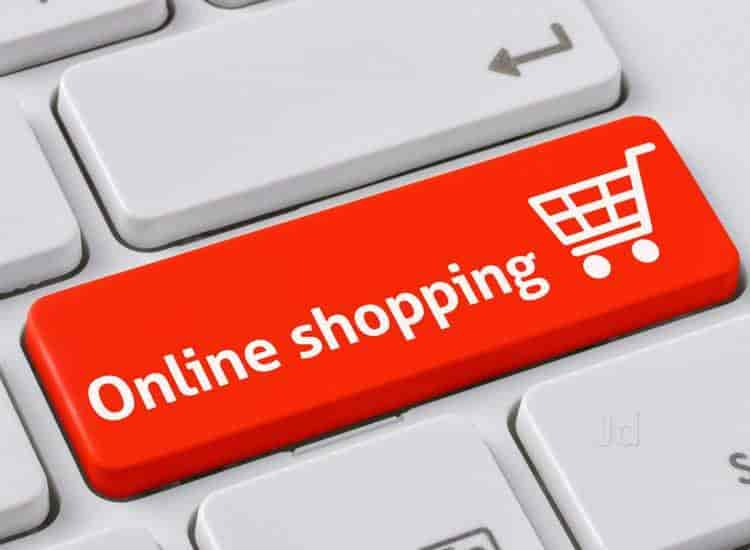 4fe40aaf0 Top 100 Online Shopping Websites in DLF Cyber City - Best Internet ...